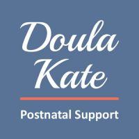 Doula Kate Cheshire